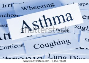 stock-photo-a-conceptual-look-at-asthma-and-the-problems-it-brings-145677698